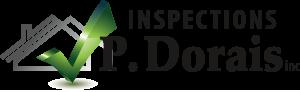 Inspections P. Dorais inc