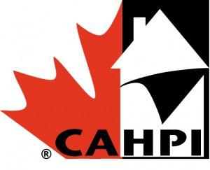 Cahpi_logo
